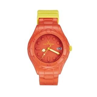 ToyWatch ToyFloat Orange SF05OR
