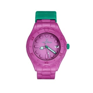ToyWatch ToyFloat Pink SF09PK