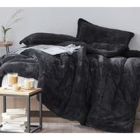 BYB Coma Inducer Comforter - The Original - Black