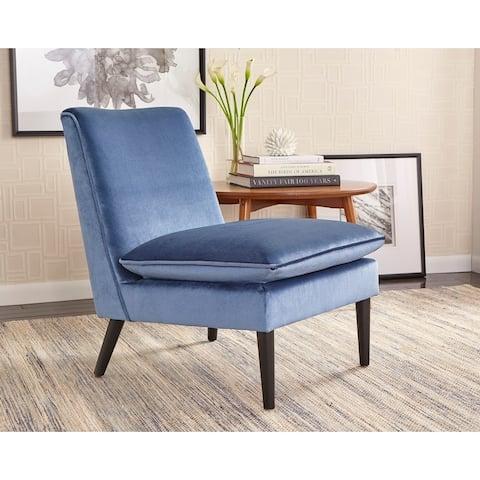 angelo:HOME Harper Chair