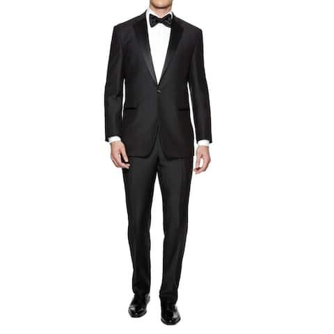 Braveman Men's Classic Fit Tuxedo