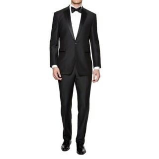 Braveman Men's Slim Fit Tuxedo|https://ak1.ostkcdn.com/images/products/17433984/P23667798.jpg?_ostk_perf_=percv&impolicy=medium