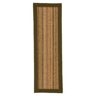 Boardwalk Carpet Stair Tread (Set of 13) (9 x 29)