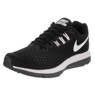 Nike Women\u0027s Zoom Winflo 4 Running Shoe