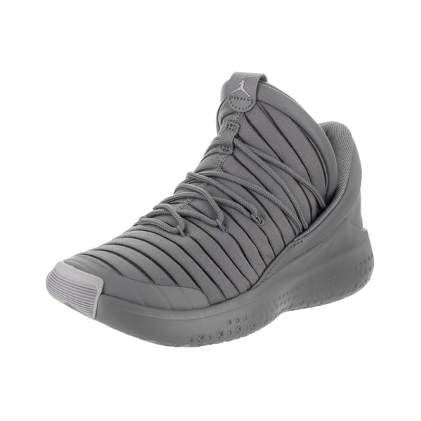 8951e70d61e Shop Nike Jordan Kids Jordan Flight Luxe BG Casual Shoe - Free ...