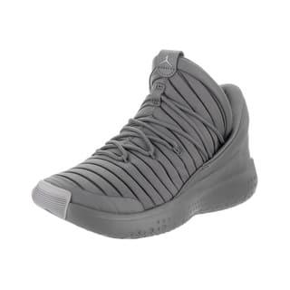 Nike Jordan Kids Jordan Flight Luxe BG Casual Shoe. Quick View ab5d3147c