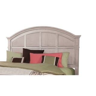 Harbor Point Vintage Headboard by Greyson Living