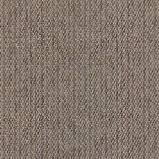 """Mohawk Mt Desert 24"""" x 24"""" Carpet tile in COMPOSER"""