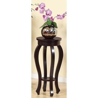 SINTECHNO S-ID14853 Contemporary Curvy Plant Stand