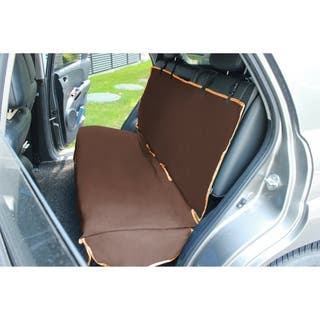 Seat Covers Amp Liners For Less Overstock Com