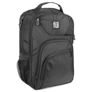 Ful Ignition 15-Inch Laptop Backpack
