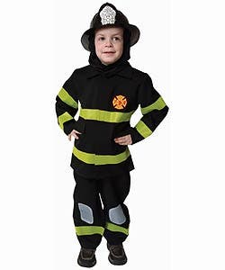 Award Winning Deluxe Fire Fighter Dress Up Costume|https://ak1.ostkcdn.com/images/products/1745352/Award-Winning-Deluxe-Fire-Fighter-Dress-Up-Costume-P10107665.jpg?impolicy=medium