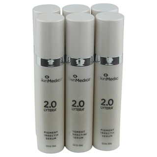 SkinMedica Lytera 2.0 0.30-ounce Pigment Correcting Serum (Pack of 6)