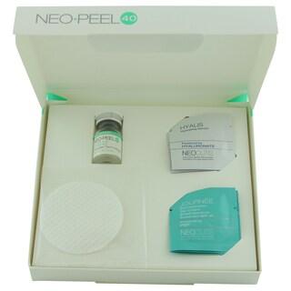 Neocutis Neo-Peel 40 Glycolic Acid Solution with Melaplex Technology