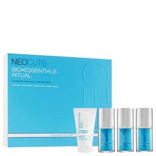 Neocutis Bio-Essentials Ritual