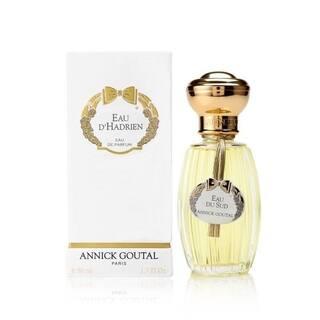 Annick Goutal Eau d'Hadrien Women's 1.7-ounce Eau de Parfum Spray|https://ak1.ostkcdn.com/images/products/17482759/P23712034.jpg?impolicy=medium
