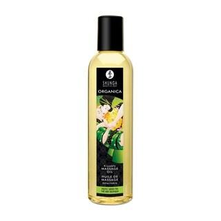 Shunga Kissable 8-ounce Massage Oil