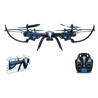 Force Flyers 50cm Adventurer Advanced Photography Drone