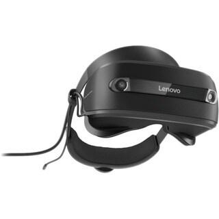 Lenovo Explorer Mixed Reality Headset