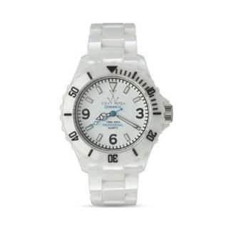 ToyWatch Ceramica White CM01WH https://ak1.ostkcdn.com/images/products/17487212/P23716053.jpg?impolicy=medium