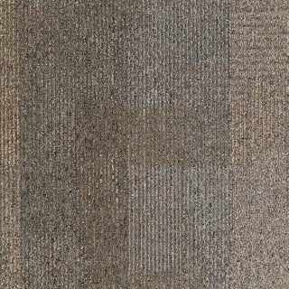 "Mohawk Franconia 24"" x 24"" Carpet tile in PHYSICAL"