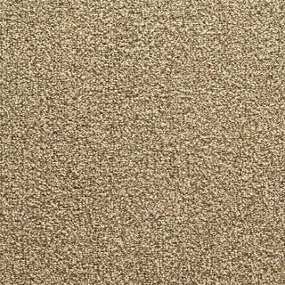 "Mohawk Conway 24"" x 24"" Carpet tile in BAMBOO SPROUT