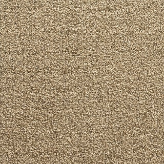"Mohawk Conway 24"" x 24"" Carpet tile in BAMBOO SPROUT"