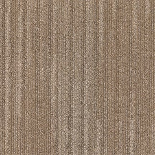 "Mohawk Plymouth 24"" x 24"" Carpet tile in TOUGH GUY (2 options available)"