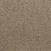 "Mohawk Conway 24"" x 24"" Carpet tile in STONEY PEBBLE"
