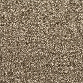 "Mohawk Conway 24"" x 24"" Carpet tile in STONEY PEBBLE (2 options available)"