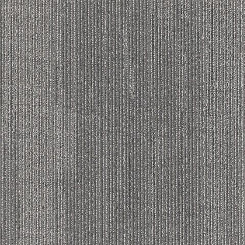 """Mohawk Plymouth 24"""" x 24"""" Carpet tile in ROUST ABOUT"""