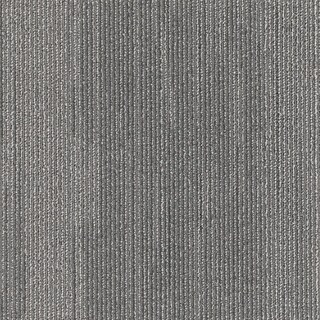 "Mohawk Plymouth 24"" x 24"" Carpet tile in ROUST ABOUT"