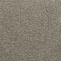 "Mohawk Conway 24"" x 24"" Carpet tile in CHAMELEON MIXER"