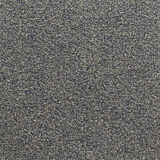 "Mohawk Conway 24"" x 24"" Carpet tile in SLATEN SKY"