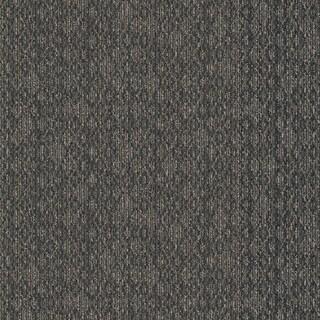 "Mohawk Bedform 12"" x 36"" Carpet tile plank in BIND (2 options available)"