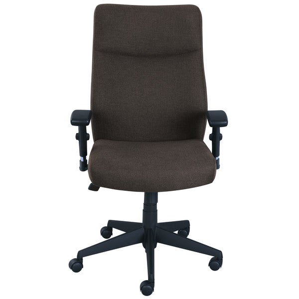 Serta Style Amy Office Chair