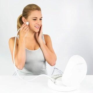 NuBrilliance Microdermabrasion Skin Care System