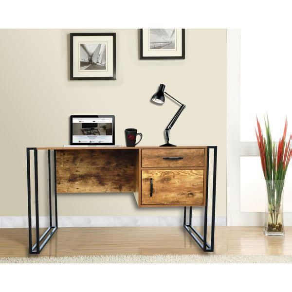 Shop Country Line Office Desk