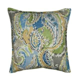 Sherry Kline Navio 20-inch Decorative Outdoor Pillow