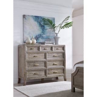 Emily Hand Crafted Solid Wood 9 Drawer Dresser by Kosas Home|https://ak1.ostkcdn.com/images/products/17490006/P23718418.jpg?impolicy=medium