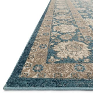 Kendrick Blue Runner Rug (2'8 x 10'6)|https://ak1.ostkcdn.com/images/products/17490029/P23718430.jpg?impolicy=medium