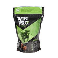 WinPro Mobility Dog Supplement (60 Chews)