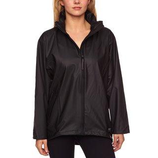 Helly Hansen Women's XXL Voss Rain Jacket