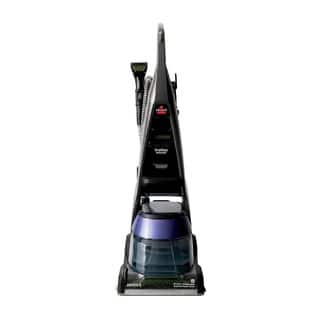 Carpet Cleaners For Less Overstock