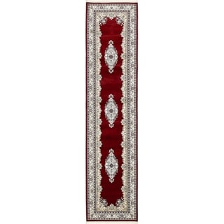 Unique Loom Windsor Narenj Area Rug