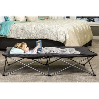 My Cot Extra Long|https://ak1.ostkcdn.com/images/products/17491548/P23719588.jpg?impolicy=medium