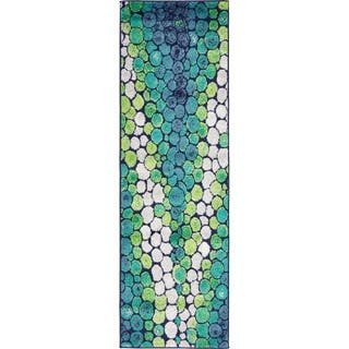 Buy Bathroom Runner Rugs Online At Overstock Com Our