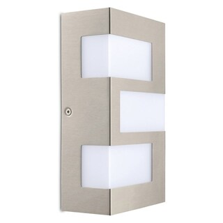 Eglo Ralora 3-Light LED Outdoor
