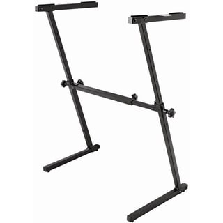 Yamaha PKBZ1 Adjustable Keyboard Stand