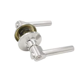 Door Knobs & Handles For Less - Clearance & Liquidation   Overstock.com